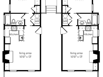 One Story House Plans Southern Living Southern Living House Plans Home Southern  Living Cabin