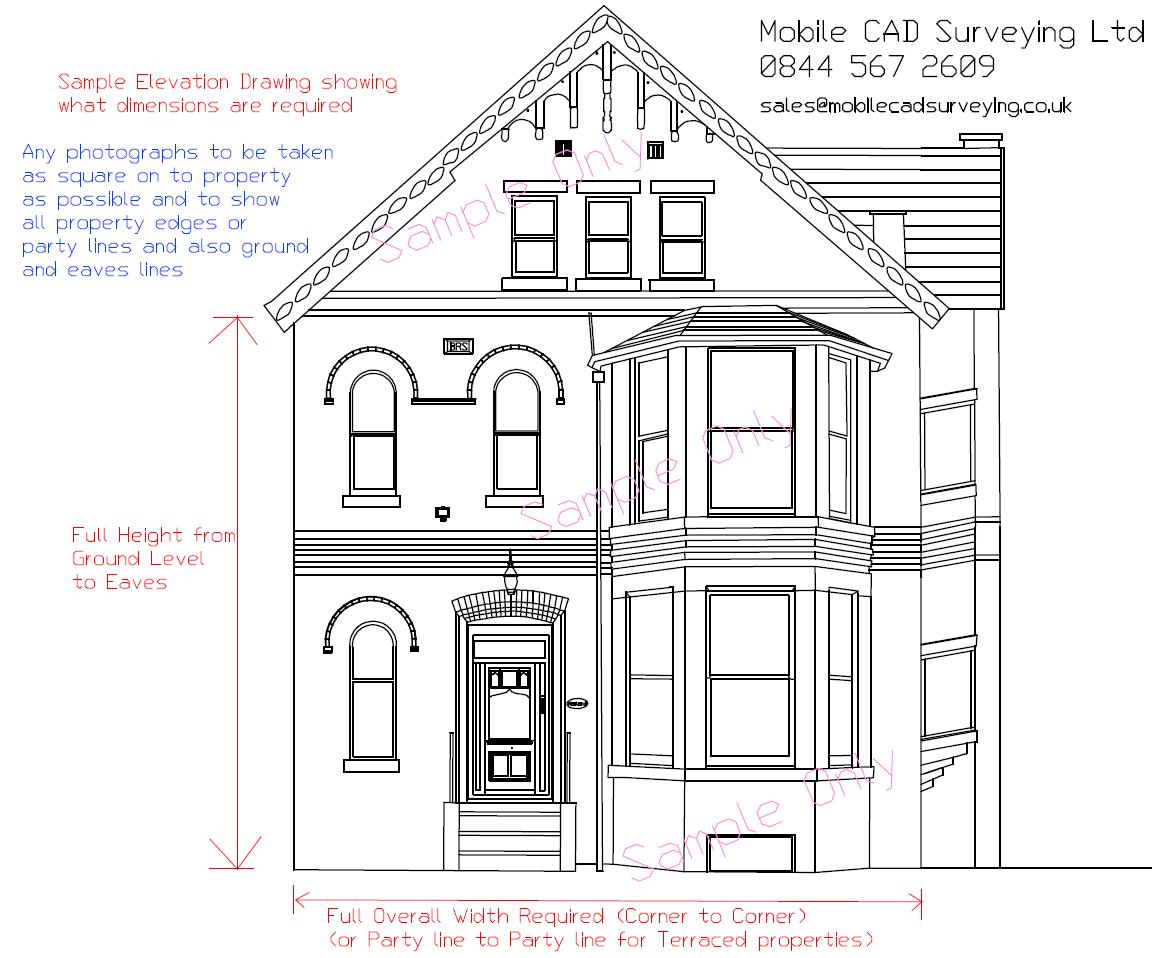 Drawing Plans For House Autocad Building Drawings Autocad Practice Drawings House