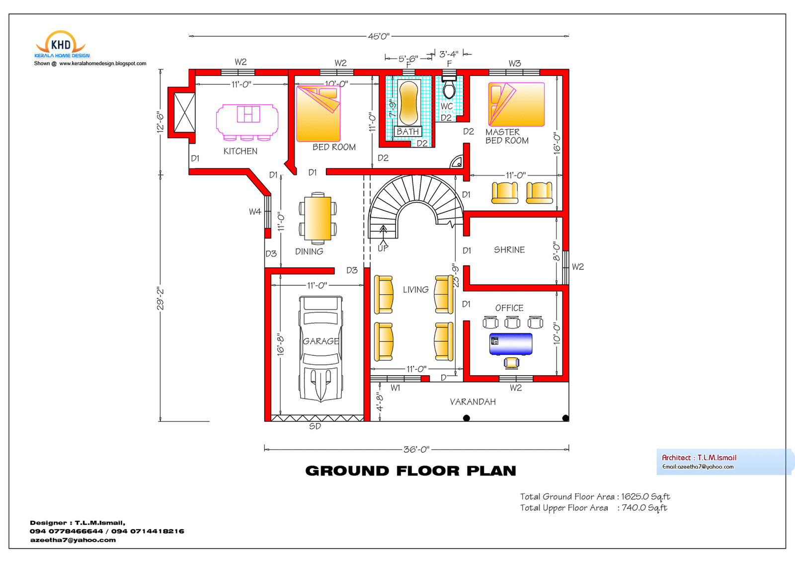 1500 Square Feet House Plans 1500 Sq Ft House Plans Farm House 1500 Sq Ft House 1100