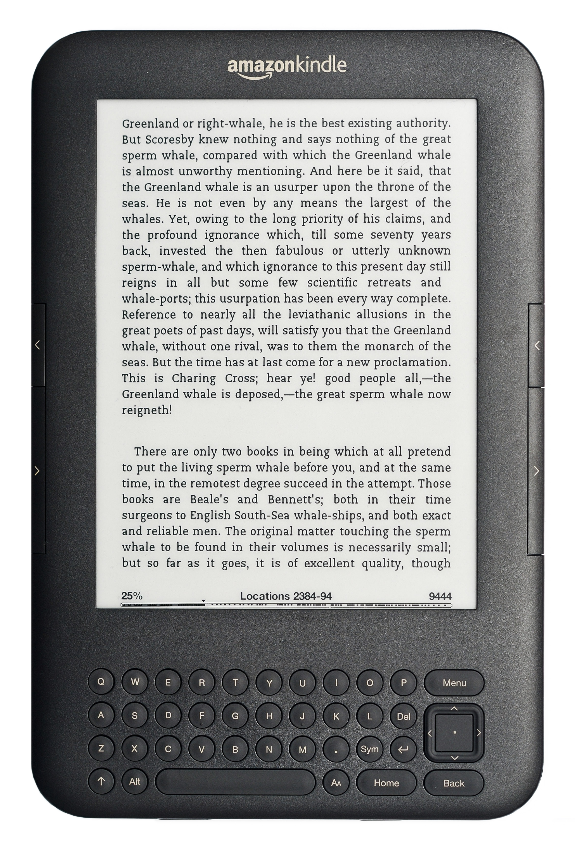 Descargar Libros Para Kindle Gratis Español Amazon Kindle Wikipedia La Enciclopedia Libre