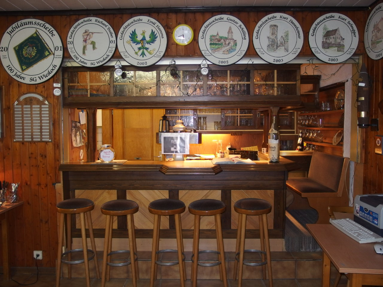 Theke Bar File Bar Theke Jpg Wikimedia Commons
