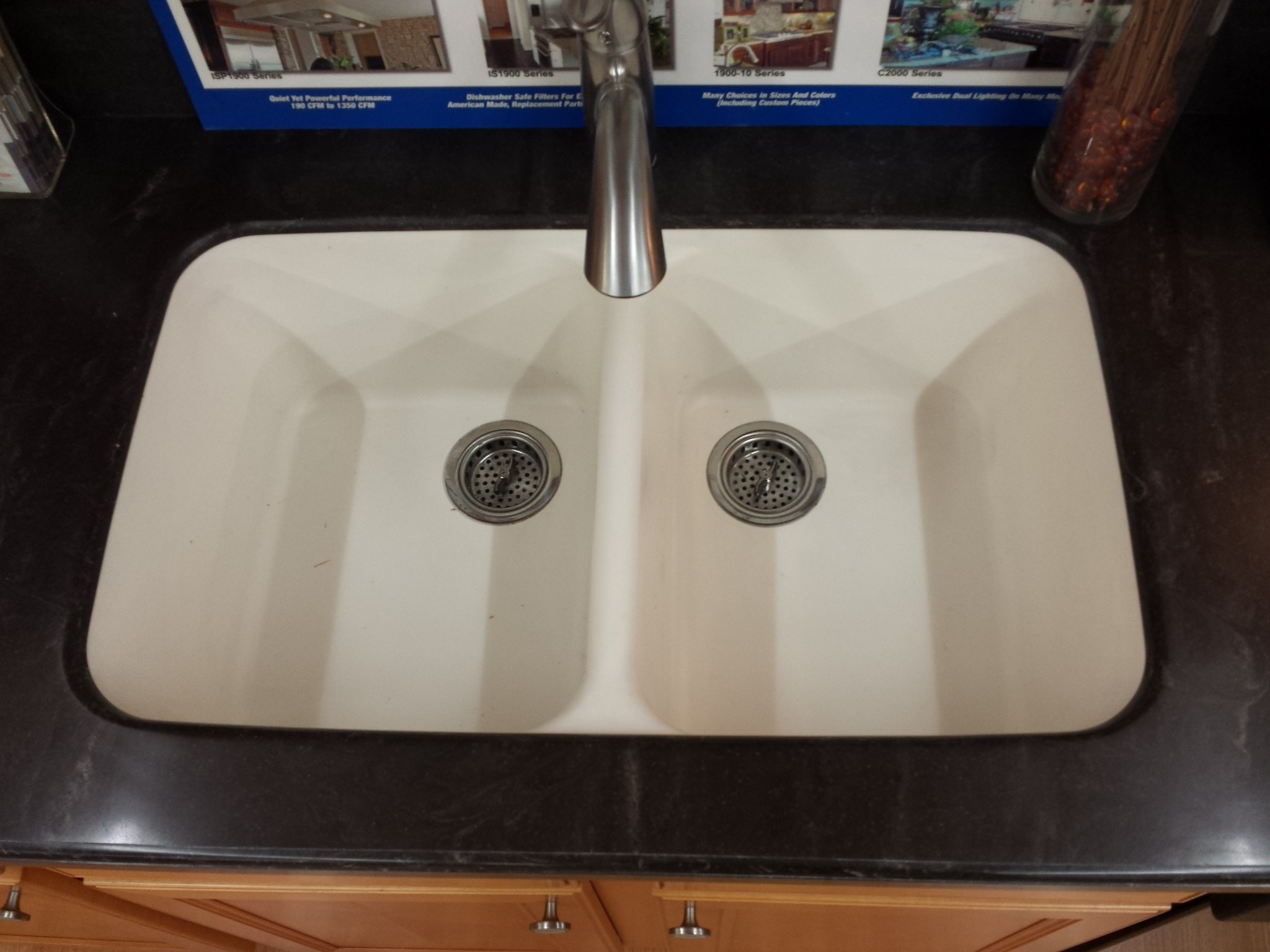 Corian Countertops With Integrated Sink Corian Wikiwand