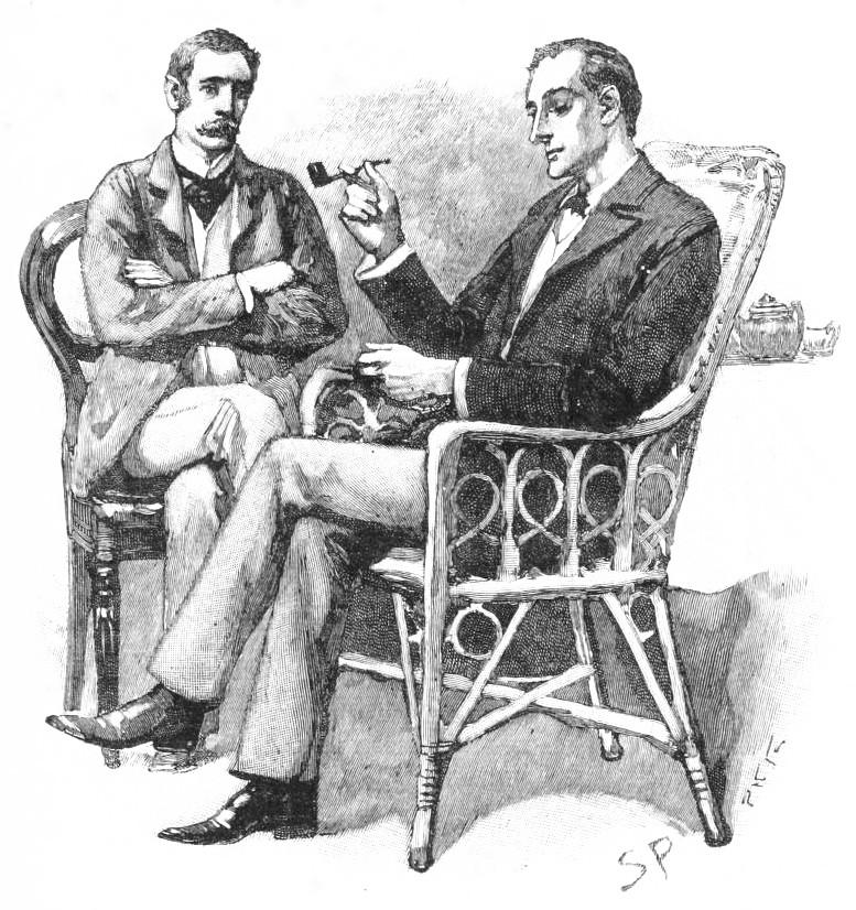 Dr Watson - Wikipedia