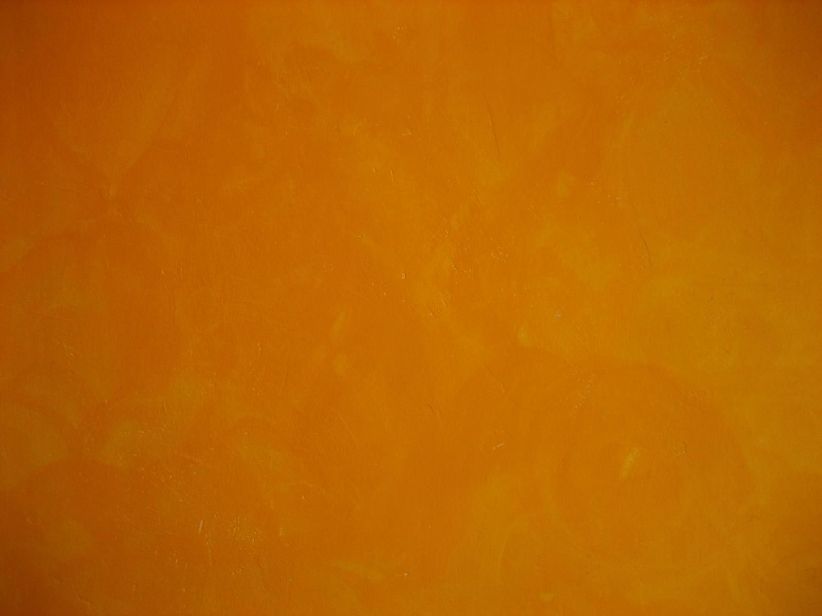 3d Wallpaper For Bedroom Walls File Surface Wall Paint Yellow Jpg Wikimedia Commons