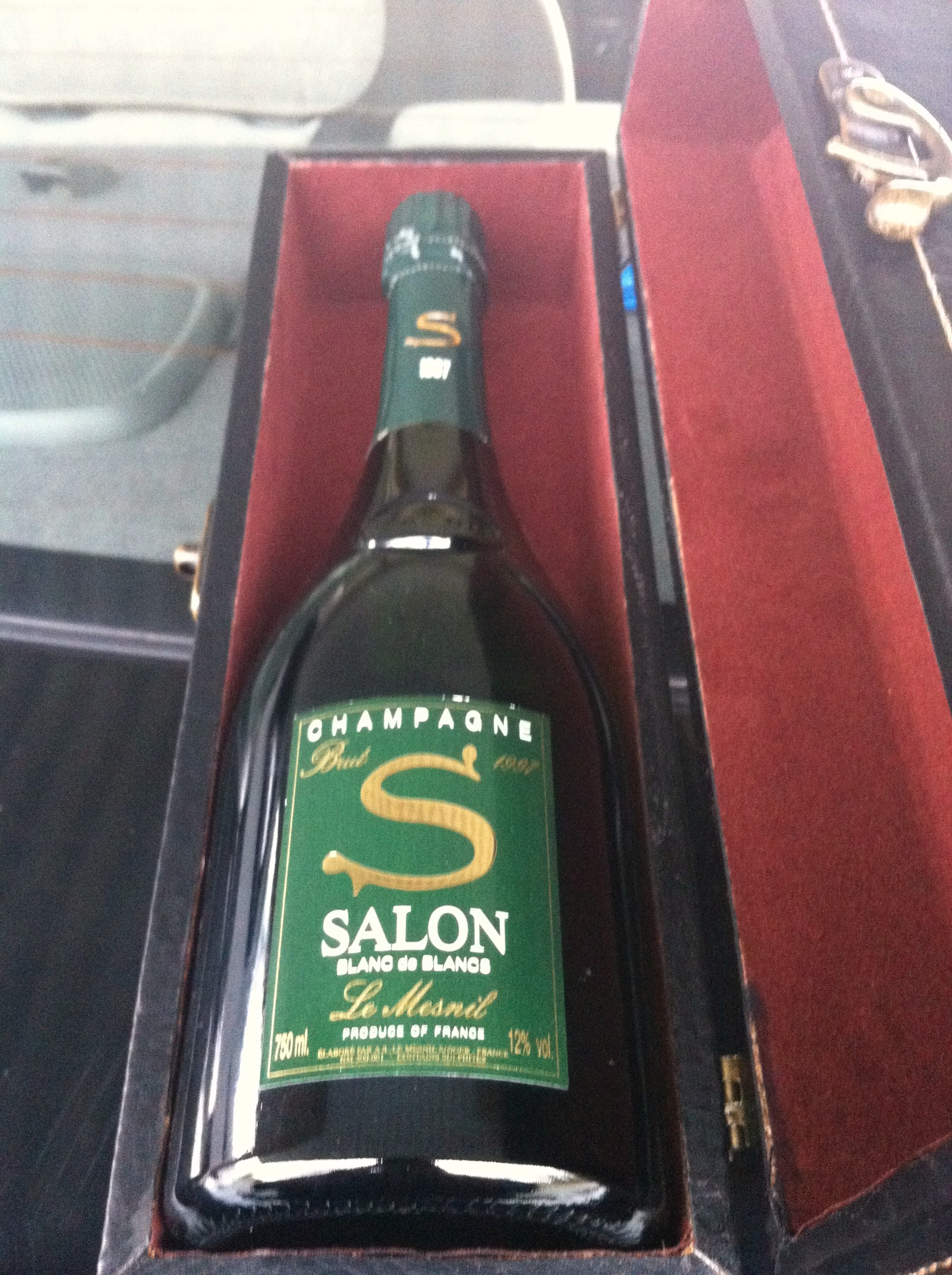 Champagne Salon File Champagne Salon Jpg Wikimedia Commons