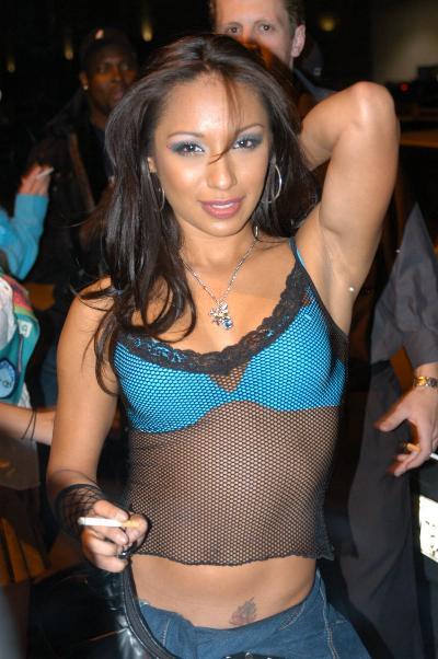 Free Girl Wallpaper File Jasmine Byrne October 2006 2 Jpg Wikimedia Commons
