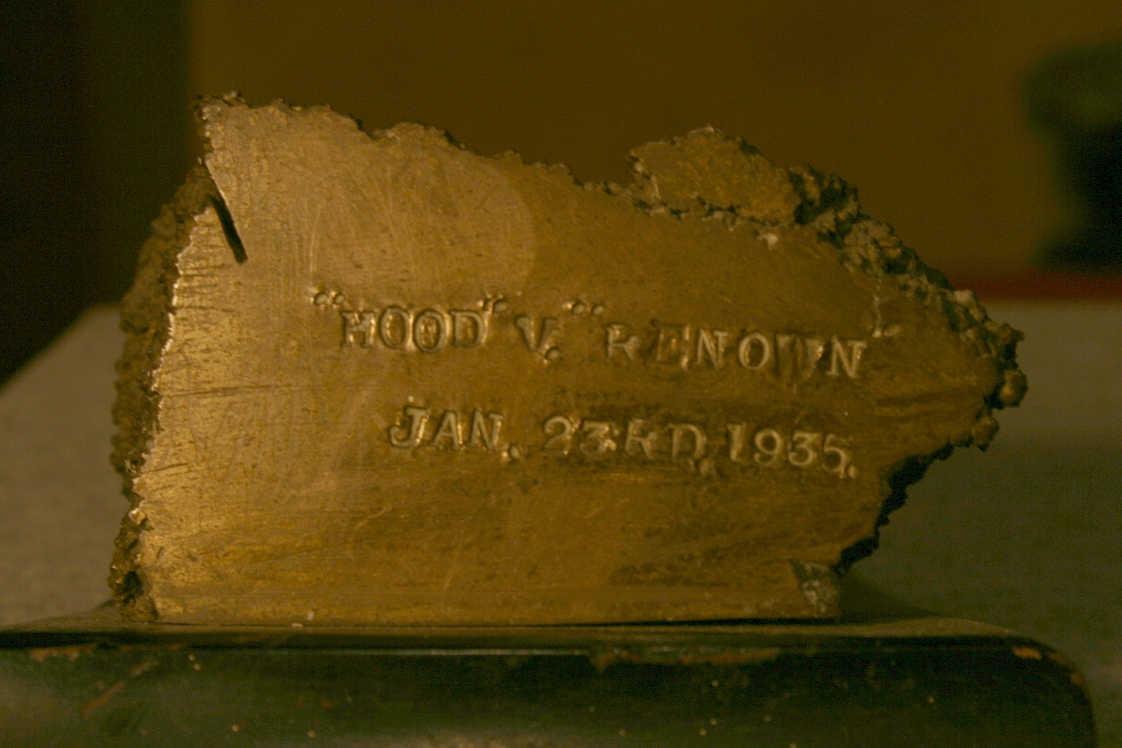 Titanic Ship 3d Wallpaper Free Download Hms Hood 51 Military Wiki Fandom Powered By Wikia