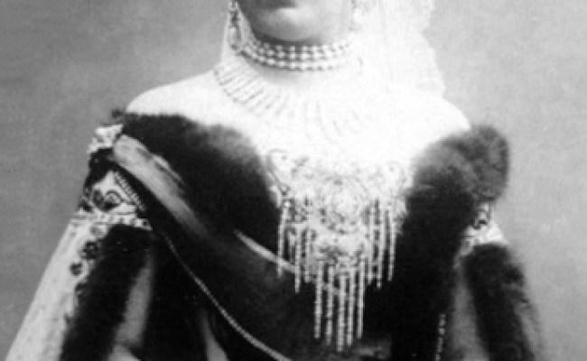 Princess Anastasia Of Montenegro Wikipedia