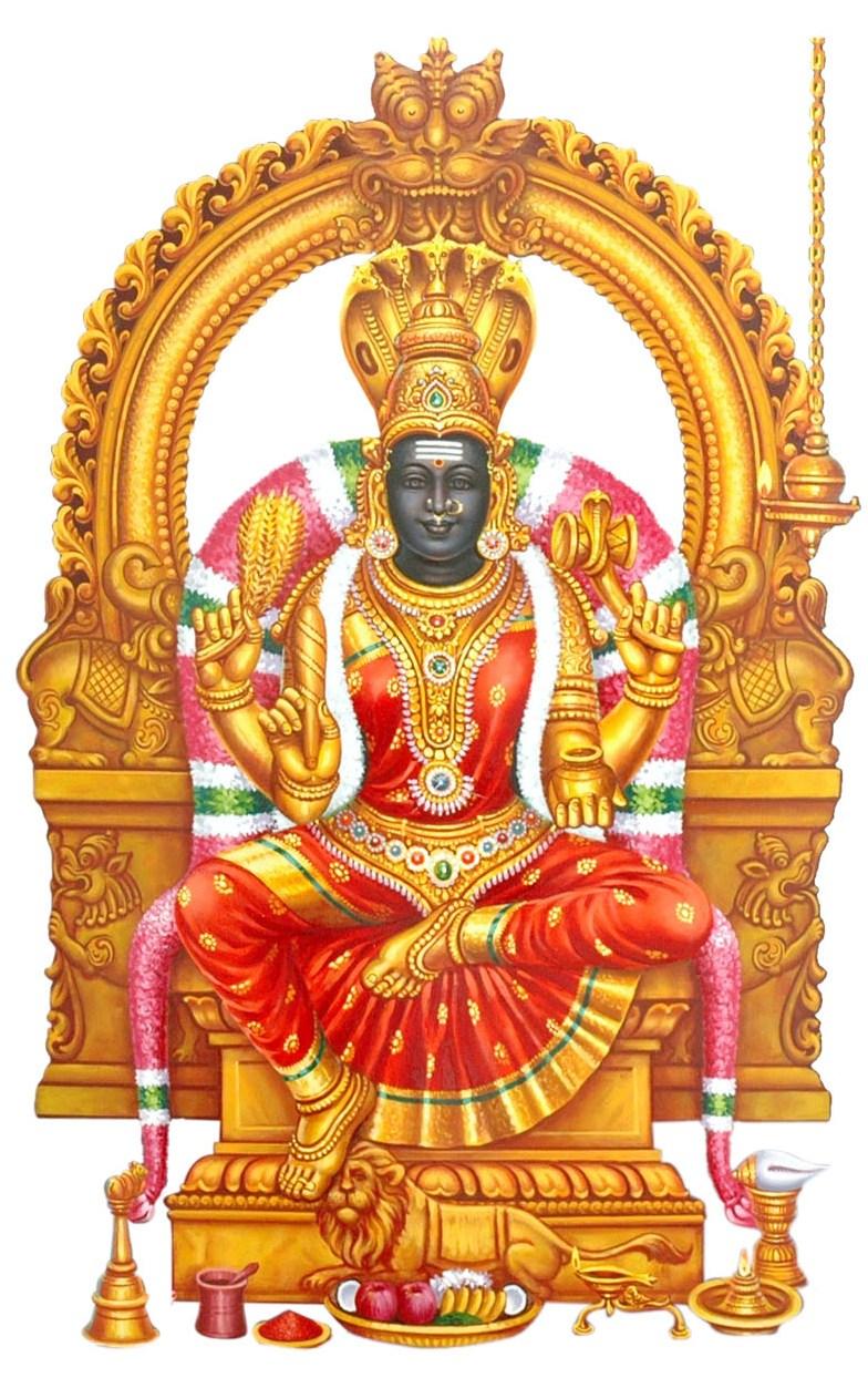 Venkateswara Swamy Hd Wallpapers File Santhavasal Gangaiamman Jpg Wikimedia Commons
