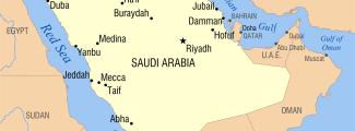 Uruguay vs Saudi Arabia