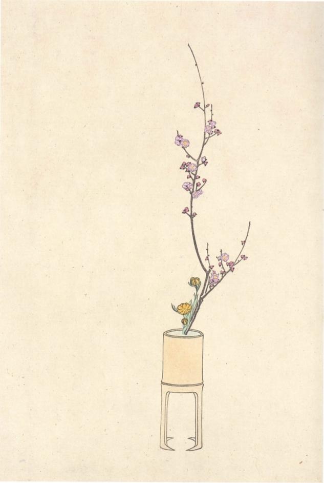 Ikebana - Wikipedia