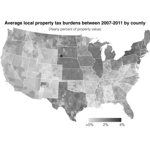 Medium Crop Of Cheapest Land In America