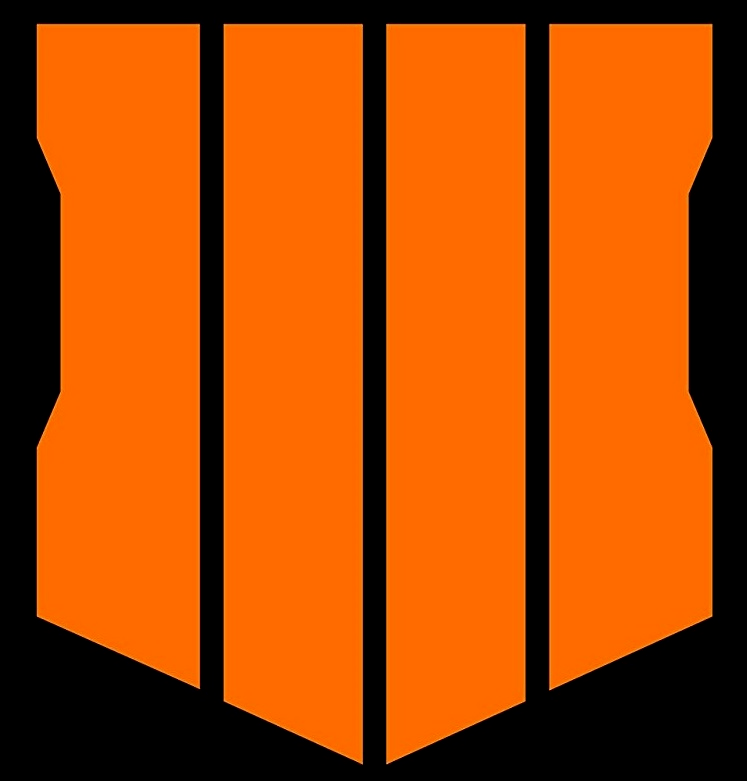 Call Of Duty Black Ops Wallpaper File Black Ops 4 Insignia Png Wikimedia Commons