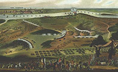 Tredagarsslaget vid Warsawa1656.jpg