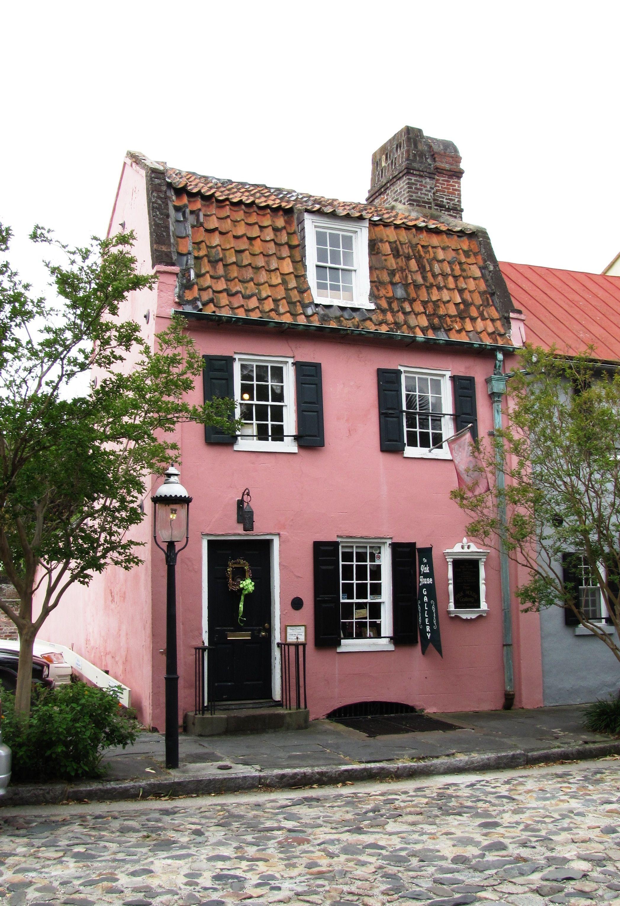 North charleston south carolina city information epodunk - North Charleston South Carolina City Information Epodunk The Pink House The Oldest Stone Building In Download
