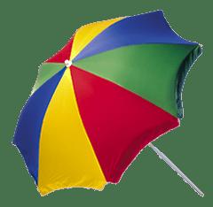 Umbrella Company