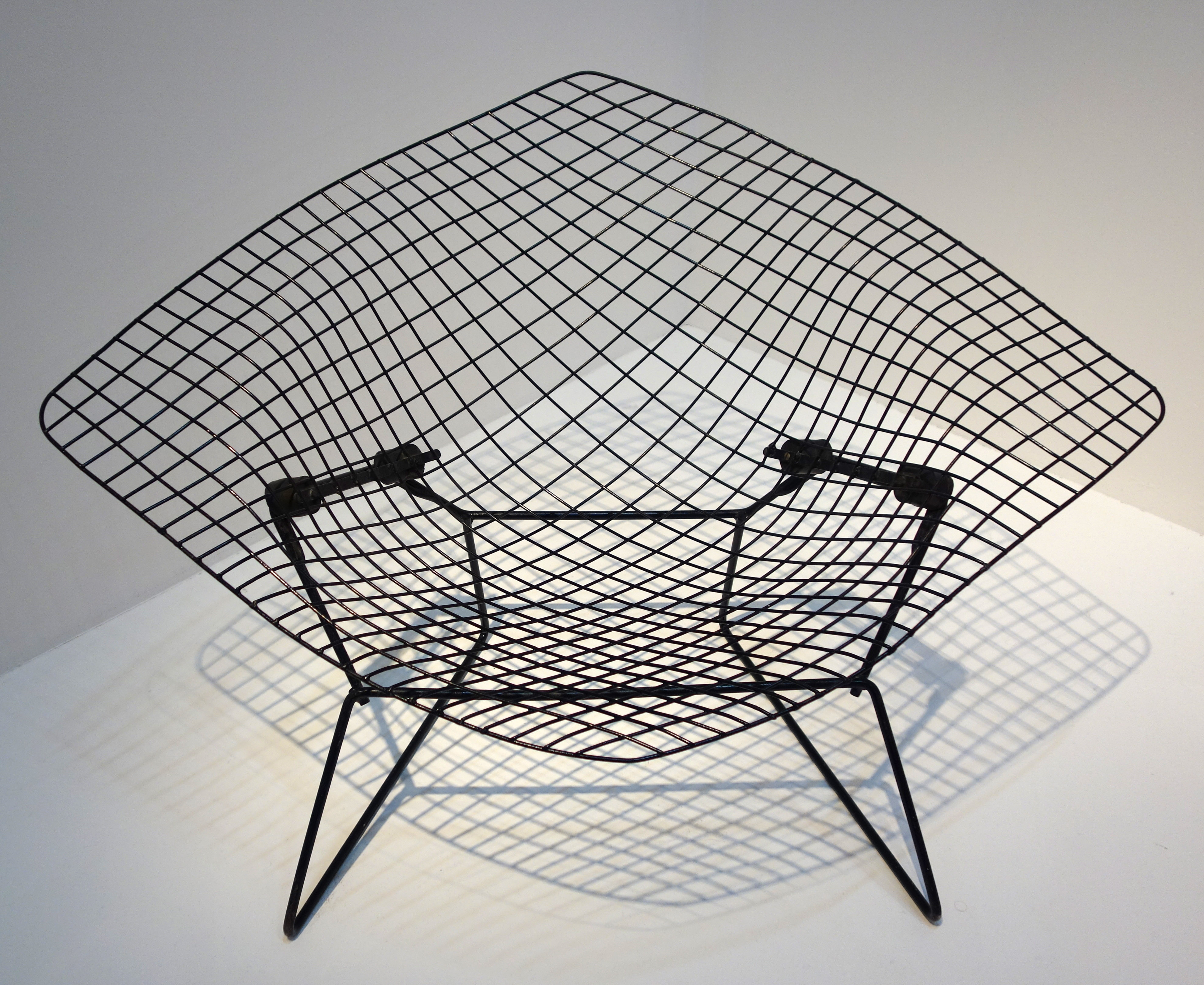 Diamond Sessel Diamond Chair Wikipedia