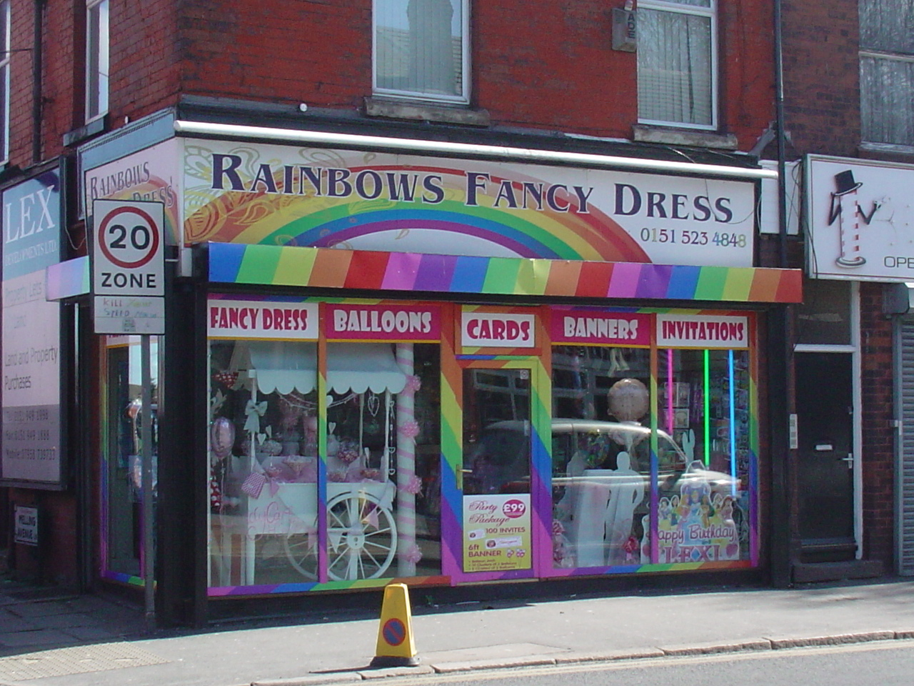 Stores Close To Me Fancy Dress Stores Near Me