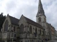 File:All Saints Church