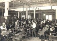 :Eatons Factory Interior.jpg - Wikipedia