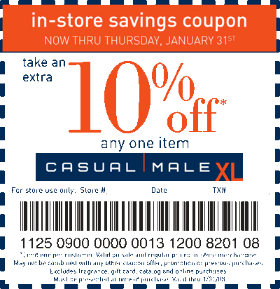 FileStore coupons are coupon-based discounts offered for a