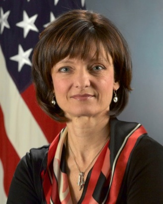 Regina E Dugan - Wikipedia