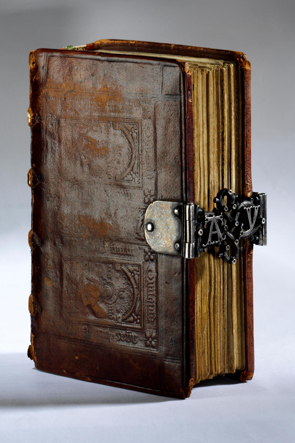 Remember Libro Book Of Hours Wikipedia