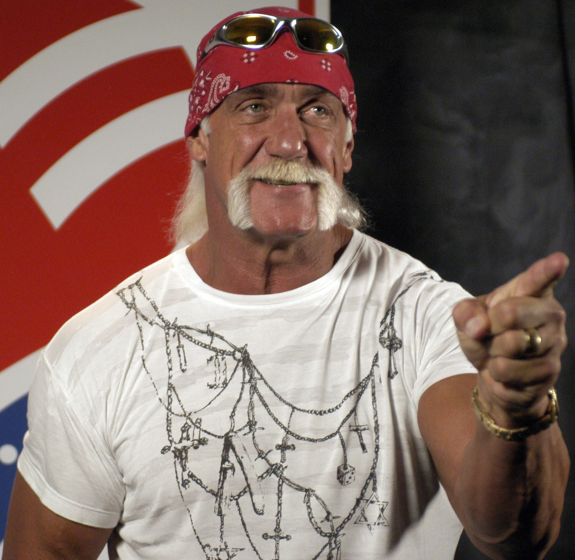 Hogan Hulk File Hulk Hogan Jpg Wikimedia Commons