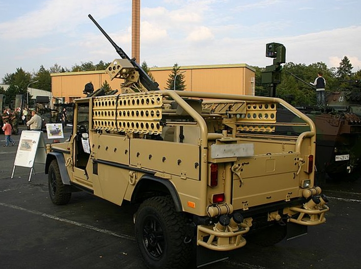 sandcat armored vehicle Products I Love Pinterest Vehicle - car sale contract