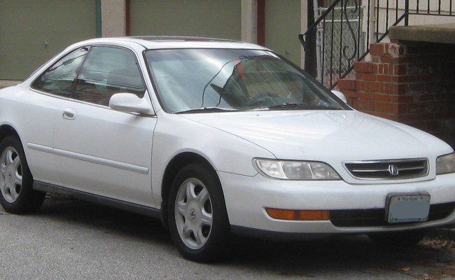 1998_acura_cl_2_dr_2_3_coupe-pic-65117 1997 Acura Cl 3 0 Engine Diagram