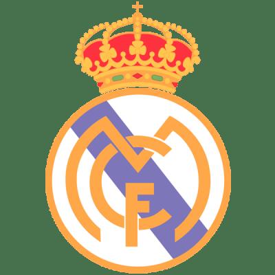 Real Madrid Voleibol - Wikipedia