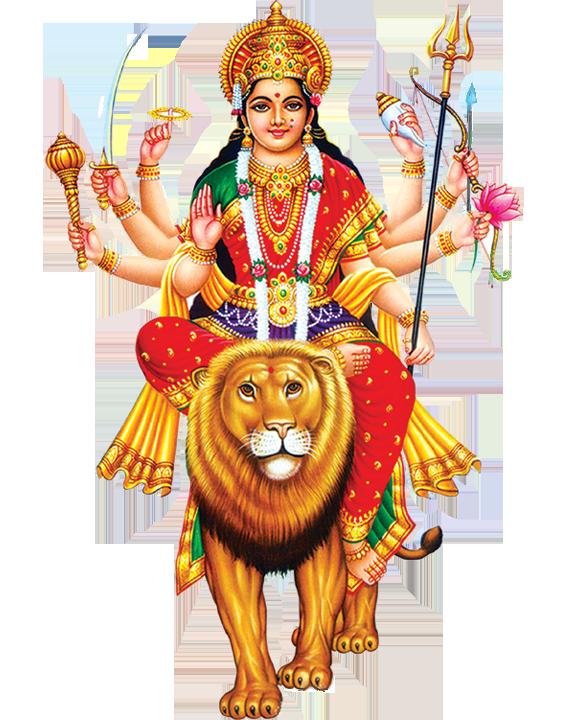 Ganpati 3d Wallpaper File Goddess Maheshwari देवी महेश्वरी Png Wikimedia