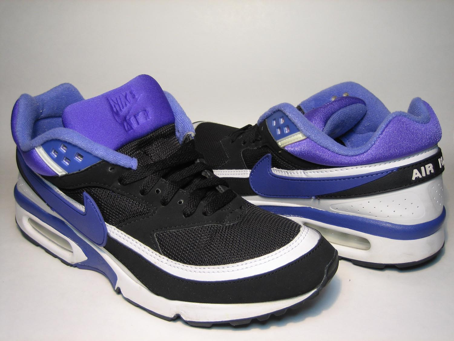 Air Max Classic File First Air Classic Jpg Wikipedia