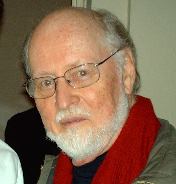 john towner williams born february 8 1932 american composer of film music