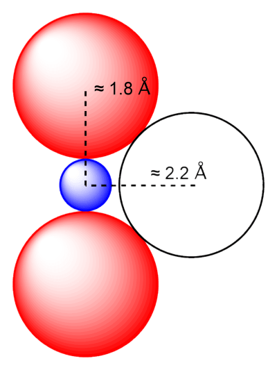Uranyle — Wikipédia