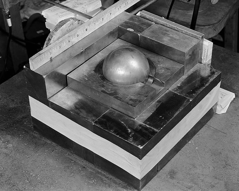 Pit Nuclear Weapon Wikipedia