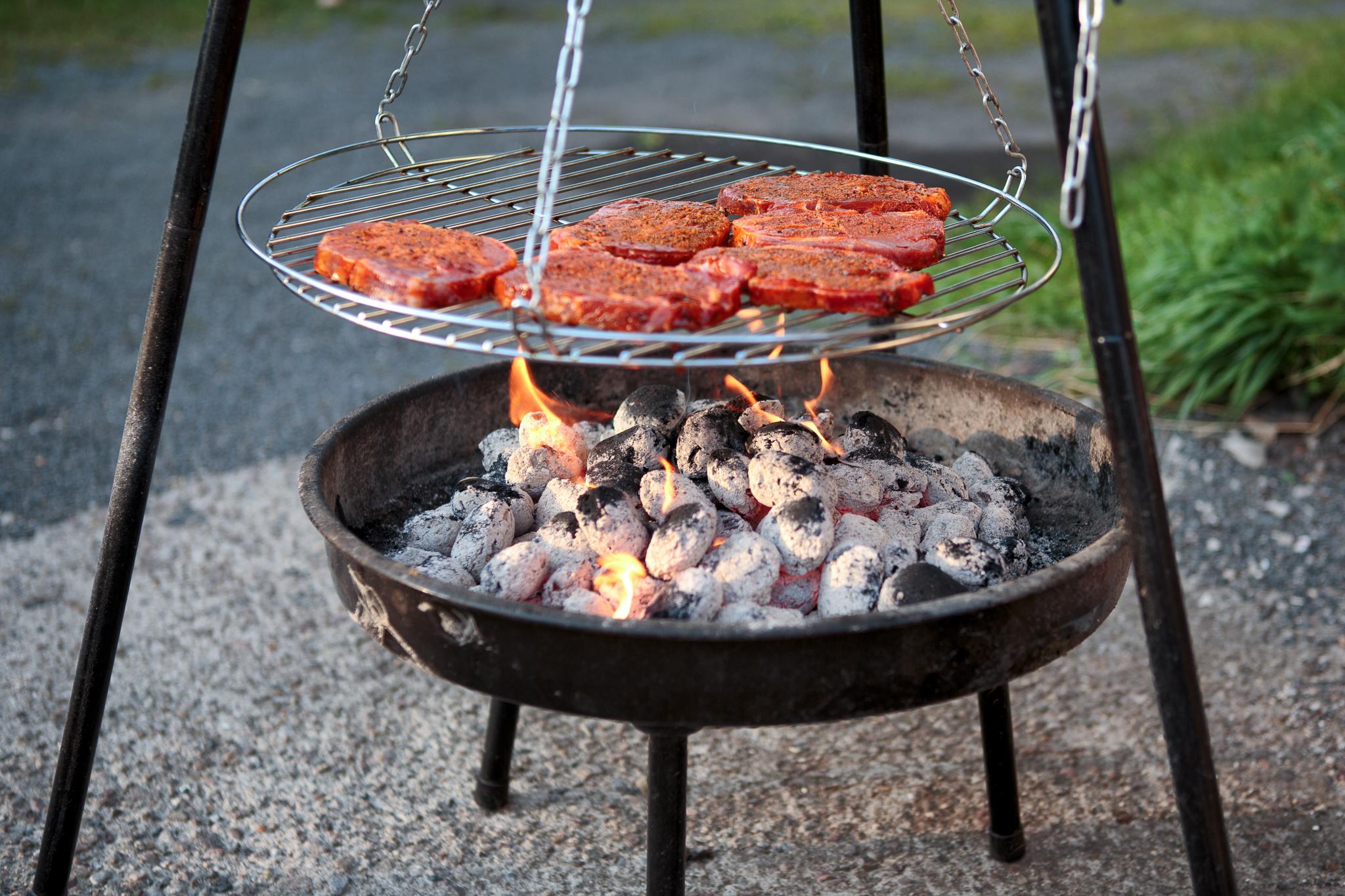 Outdoor Küche Genehmigung : Outdoorküche terrasse hilfe bauthread grillforum und bbq