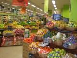 Grocery Store Wikipedia