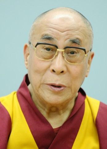 inspirational quotes collection Dalai Lama,  motivational quote collection Dalai Lama,  motivational quotes Dalai Lama,  inspirational quotes Dalai Lama,  Dalai Lama on life quotes,  Dalai Lama on the way to live quotes,  Dalai Lama powerful quotes,  best quotes Dalai Lama,  top quotes Dalai Lama`