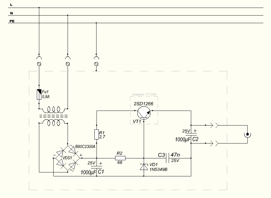Hp Power Supply Wiring Diagram Index listing of wiring diagrams