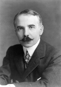 Otto Hermann Kahn - Wikipedia