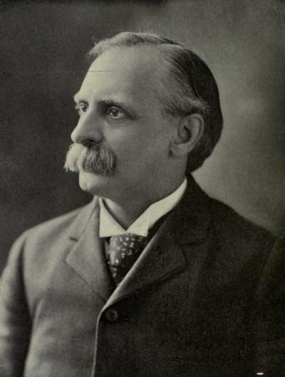 Albert Edward Winship - Wikipedia