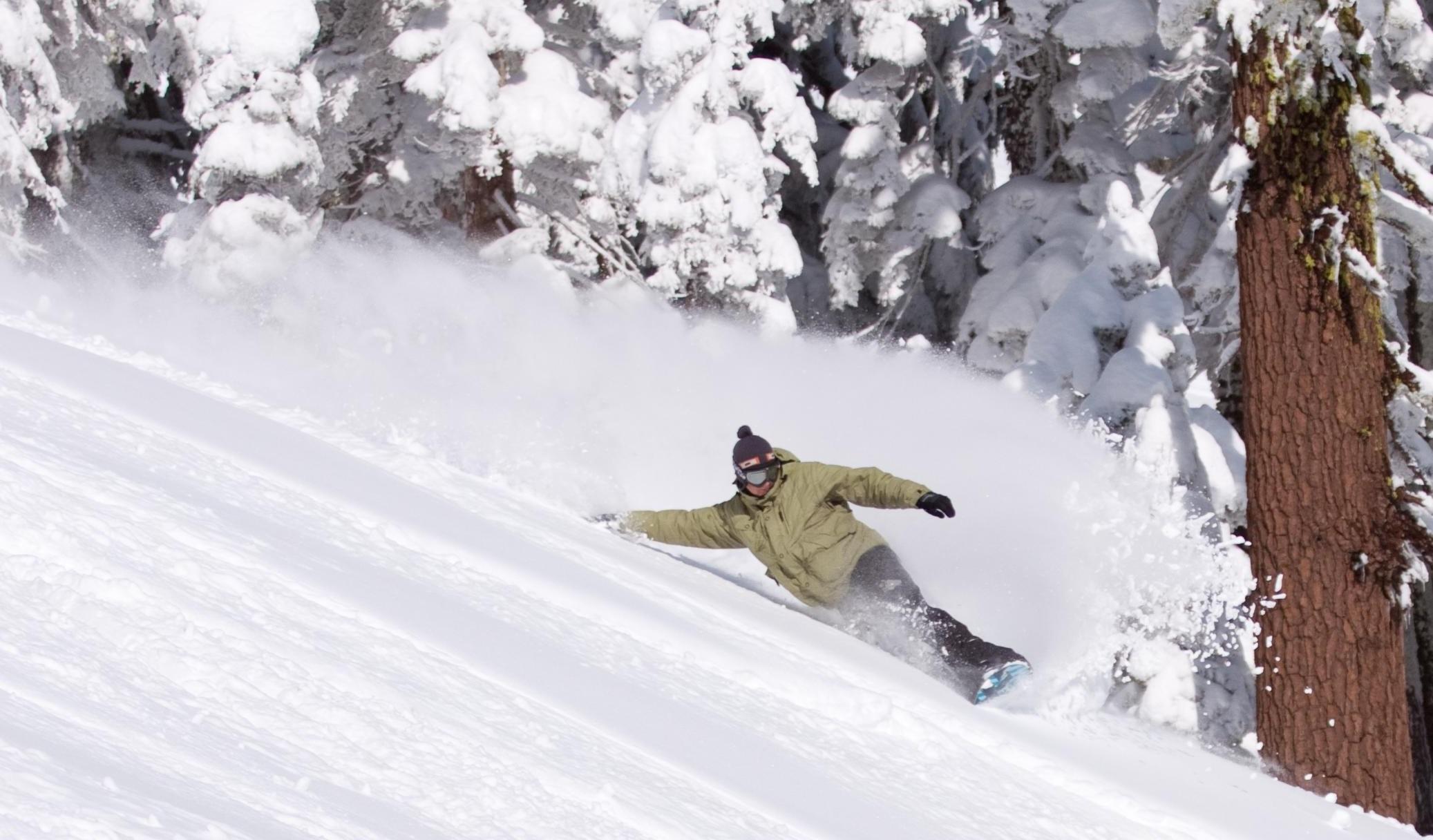 Snowboard Girl Wallpaper Snowboarding Wikiwand