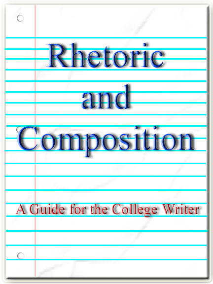 Rhetoric and Composition/Print version - Wikibooks, open books for - how to research your cause for writing the petition