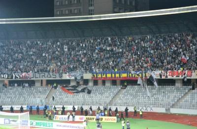 FC Universitatea Cluj - Wikiwand
