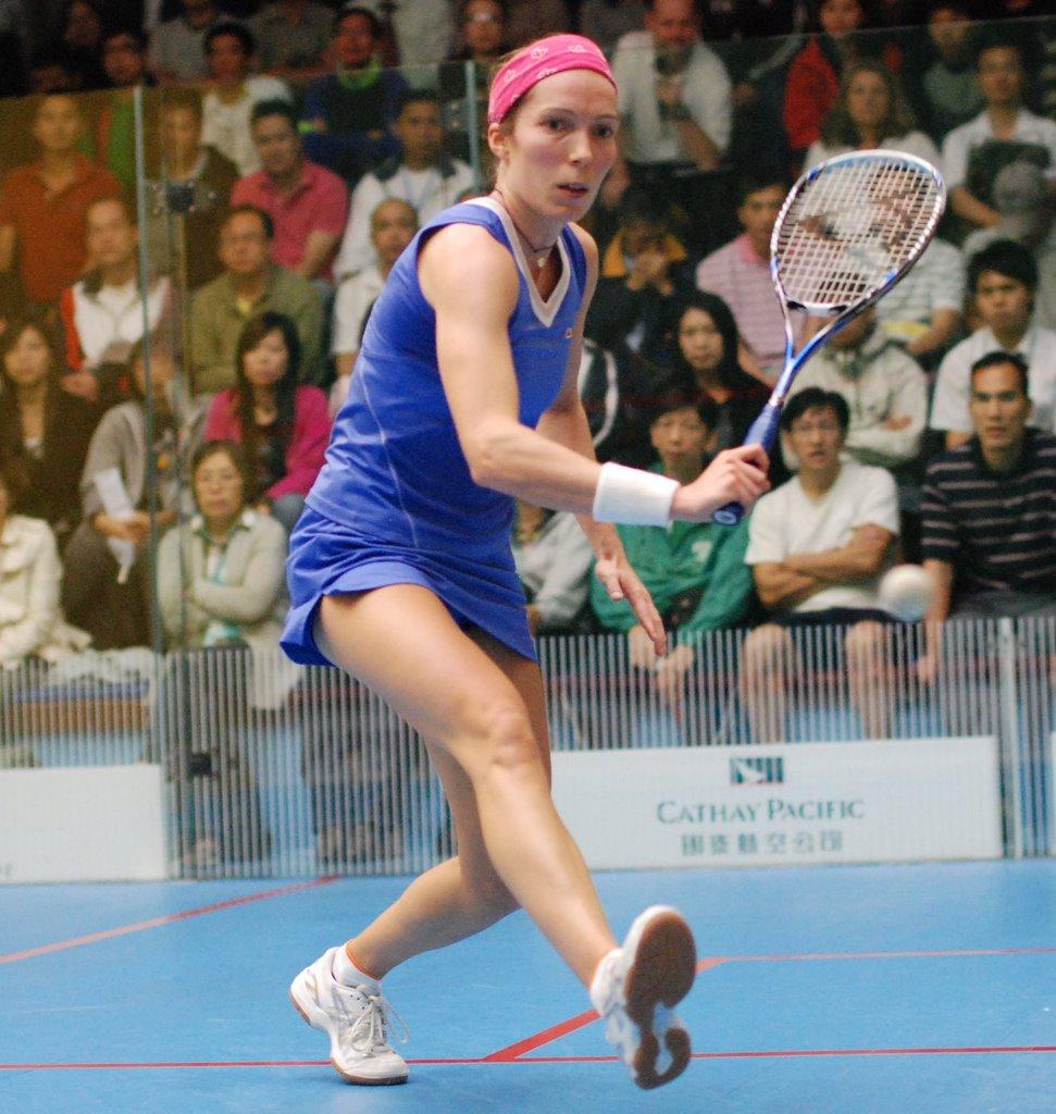 british open squash 2018 wikipedia