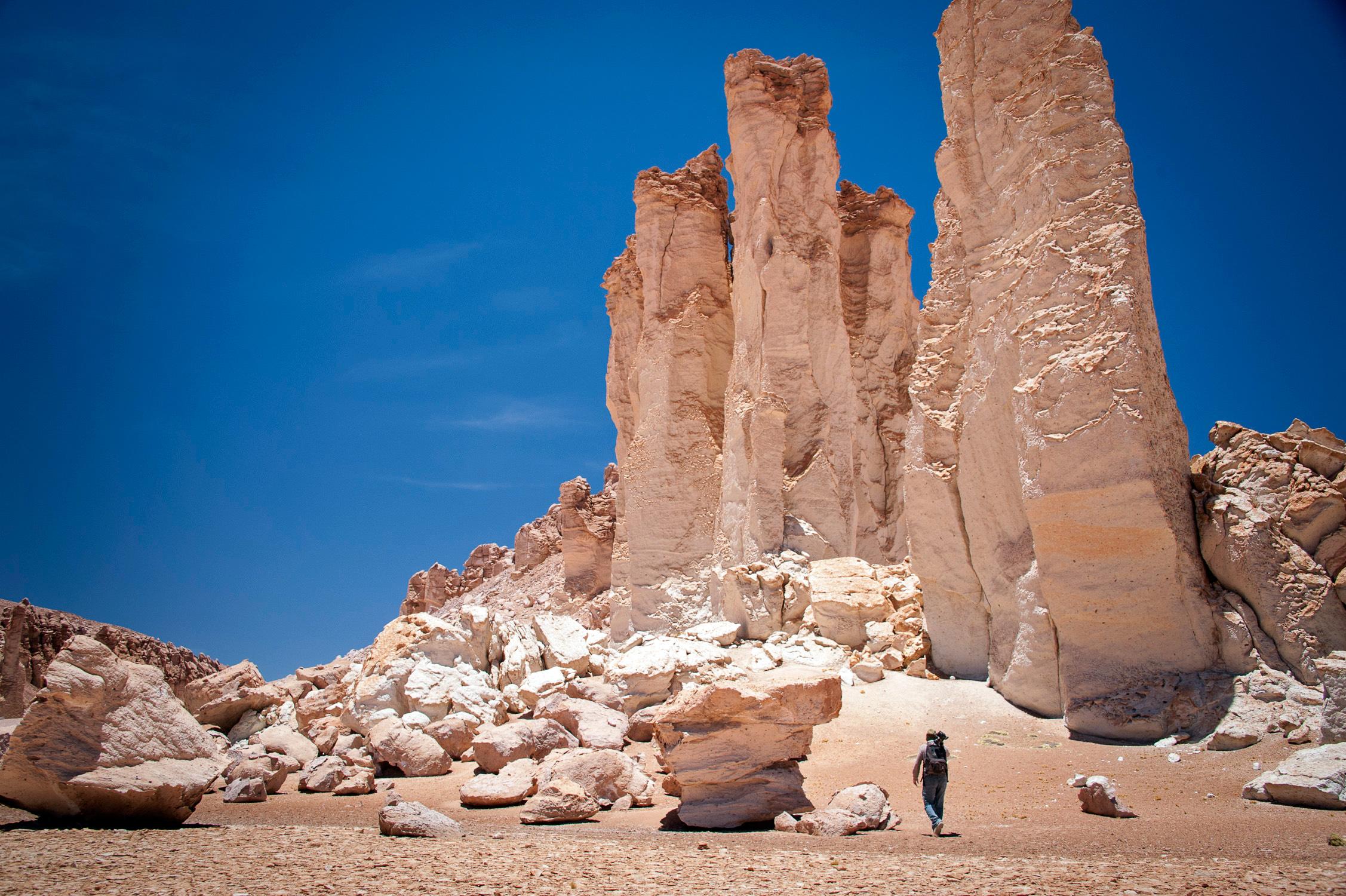 Turkey Wallpaper Cute Have A Wonderful Bohemian Adventure In Atacama Desert