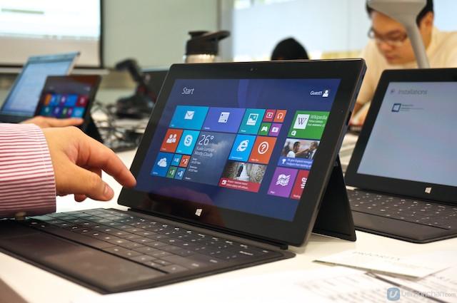 Surface Pro 2 - Wikipedia