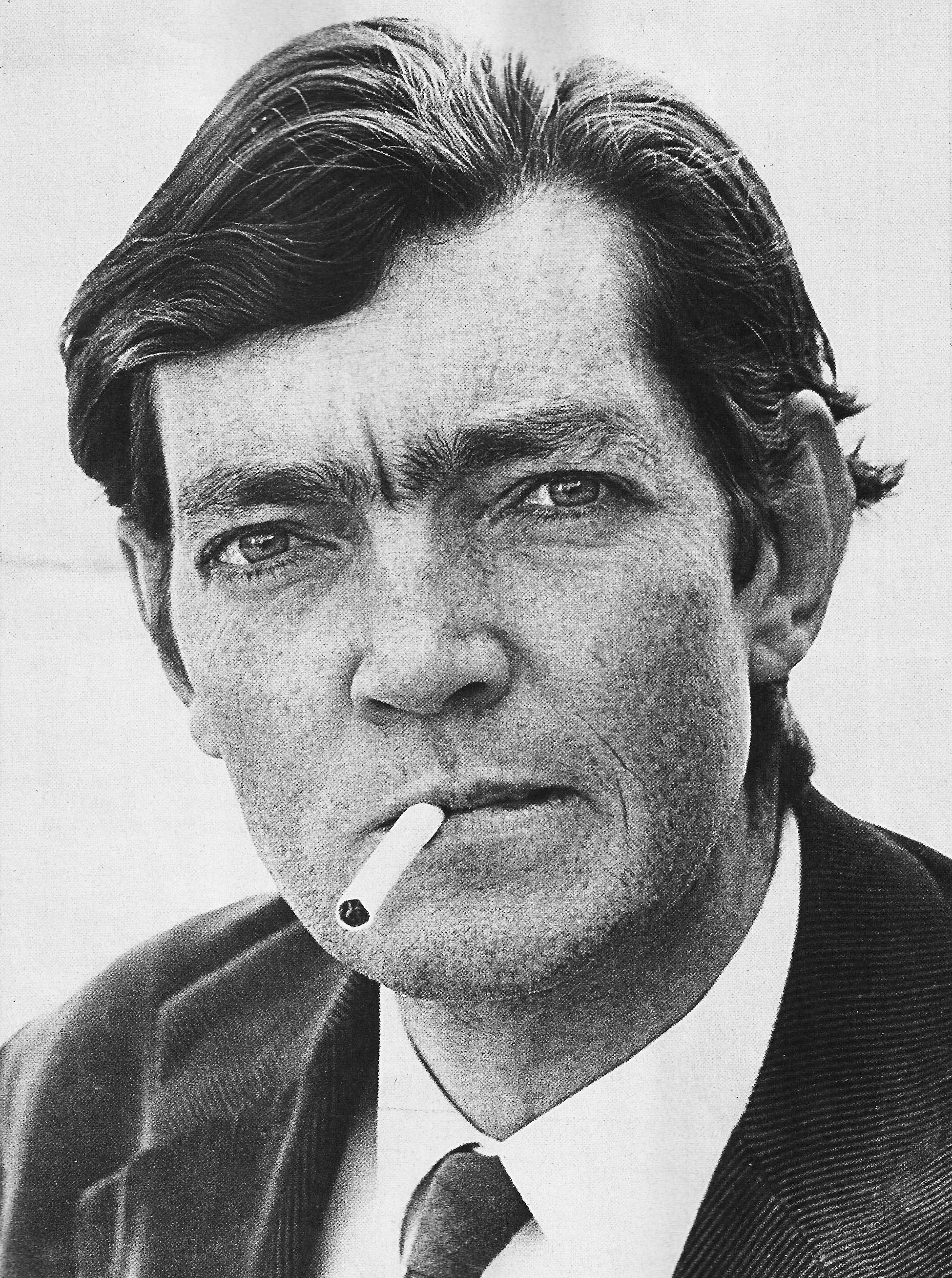 13 Reasons Why Libro Español Julio Cortázar Wikipedia