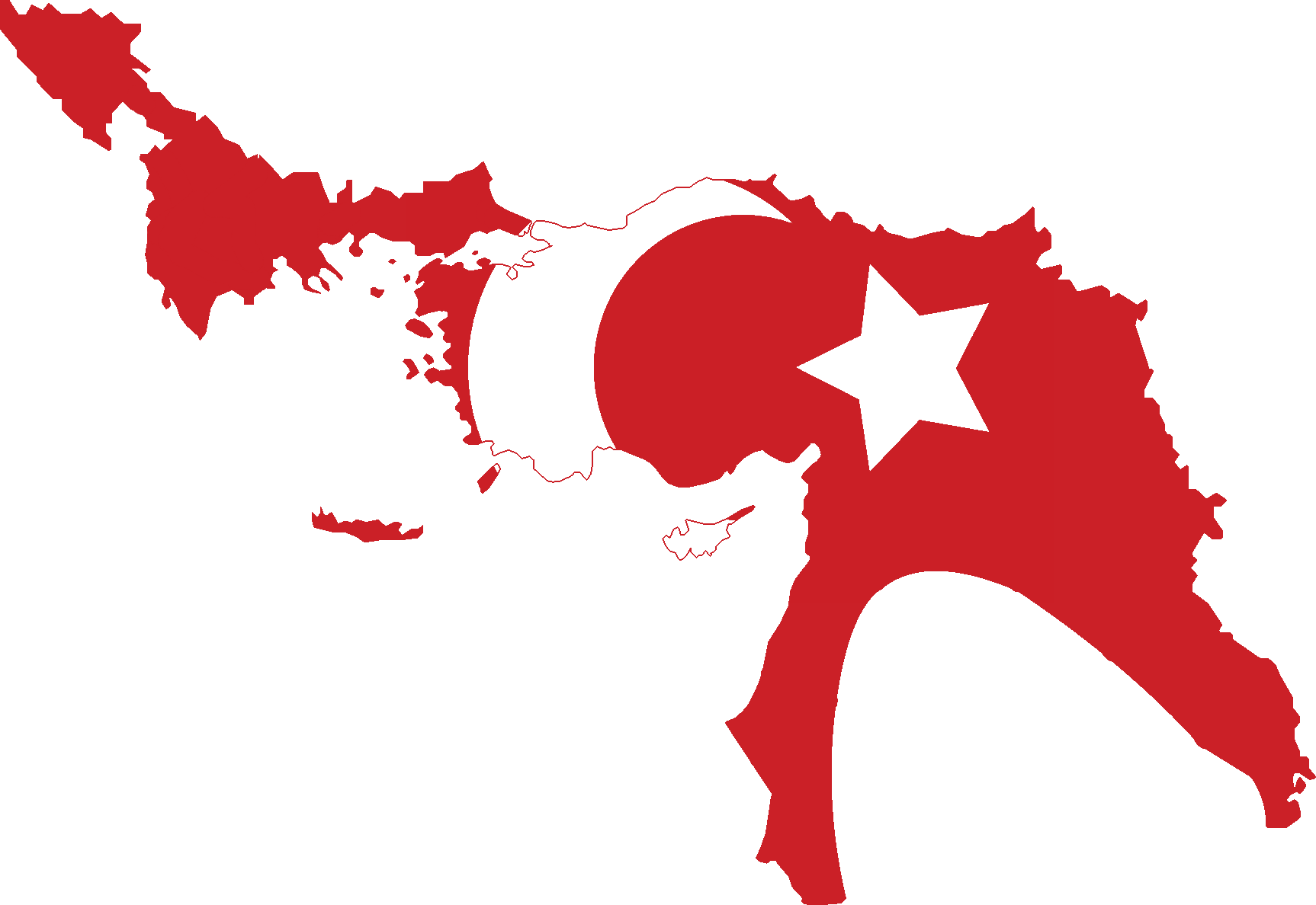 Japanese Art Wallpaper Hd File Flag Map Of Ottoman Empire 1900 Png Wikimedia Commons